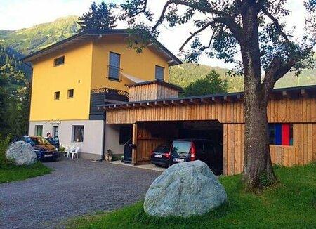 Partnersuche online in sankt gallenkirch - Kirchstetten